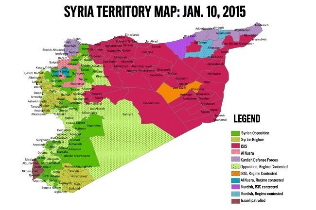 2015-syria-map