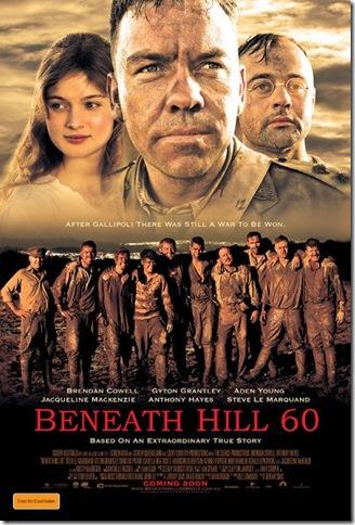 hill60r