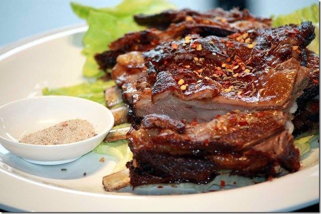Peking-Style-Braised-Lamb