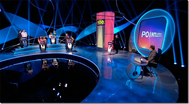120416_britgames_pointless_featured