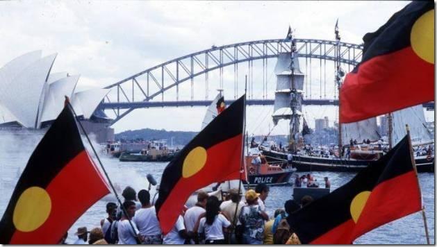 1988-aboriginal-protests