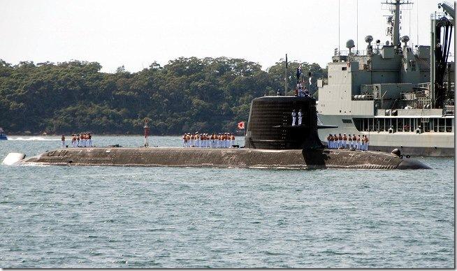 n-submarine-a-20160416