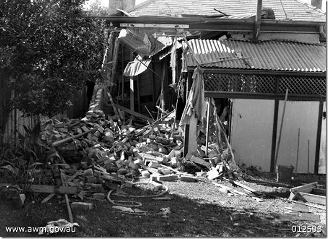 Sydney_shell_damage_(AWM_012593)