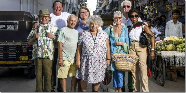 landscape-1452164460-9712365-low-res-the-real-marigold-hotel