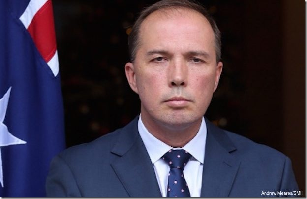 peter-dutton-satire-620x400