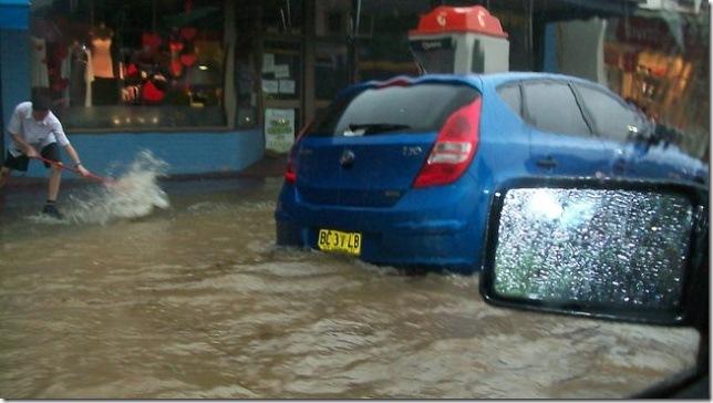 270835-picton-flooding
