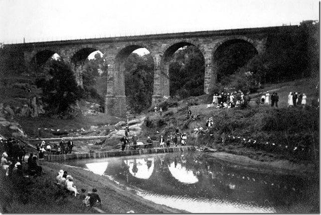 Historic-Picton-Pool
