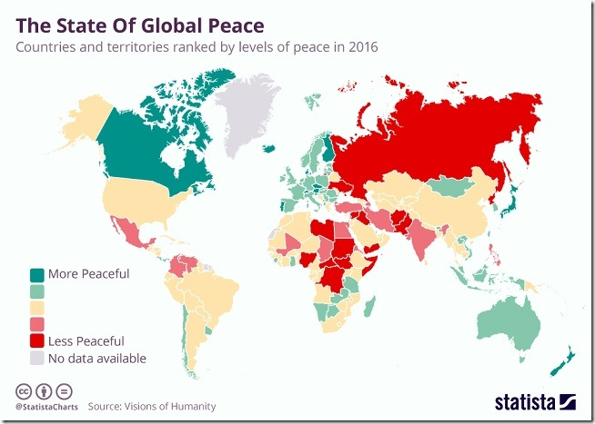 chartoftheday_5121_the_state_of_global_peace_n