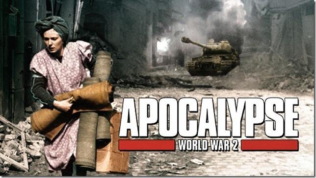 apocalypse-the-second-world-war-5506e9071e5b8