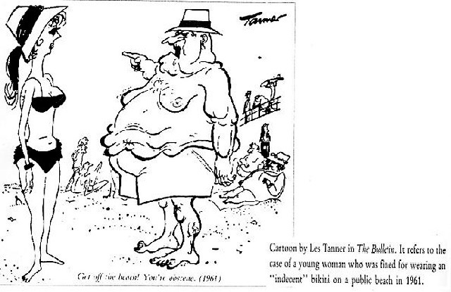 Cartoon1961