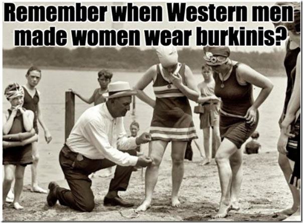 old_school_burkini-page