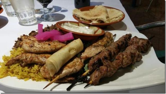 samaras-restaurant