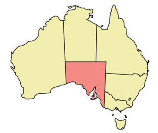 320px-South_Australia_locator-MJC