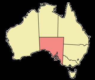 320px-South_Australia_locator-MJC