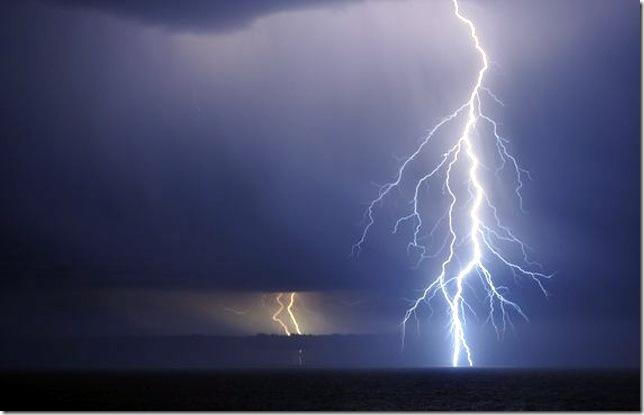 south-australia-storm
