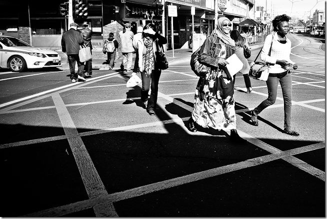 footscray-multiculture