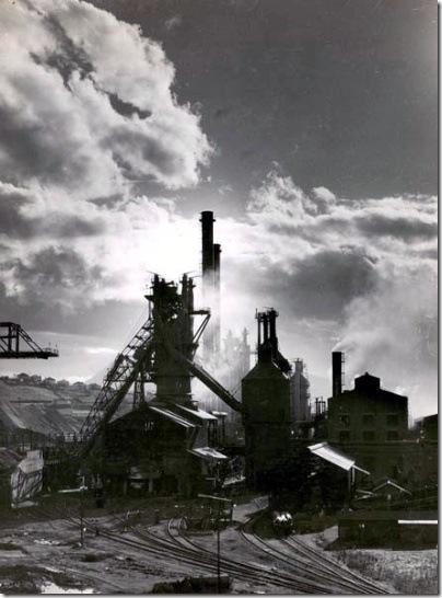 Port_Kembla_steel_works_(3057429599)_(2)