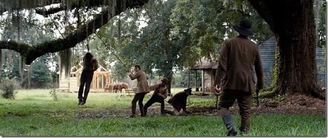 12-Years-a-Slave-Lynching-Scene-02-720x300