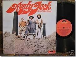 auntyjack