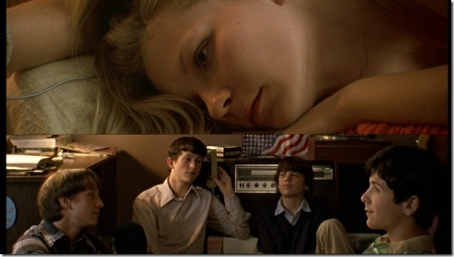 the-virgin-suicides-record-scene