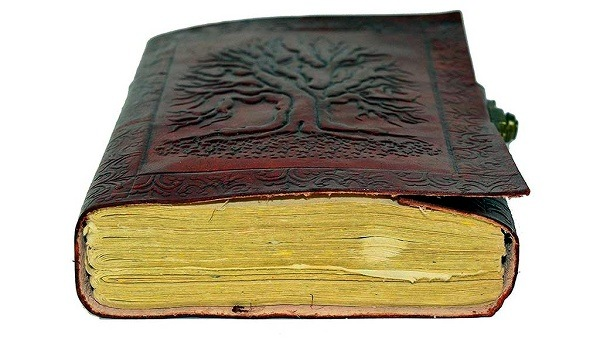 Handmade-100-Genuine-Vintage-Leather-Handmade-Journal-Diary-6-x-4.5-Inches-7