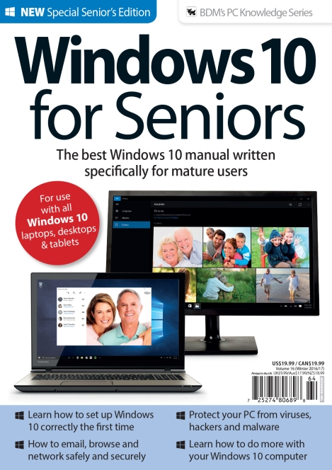 pc_knowledge_series_-_windows_10_for_seniors_vol_16_-_ofc_int_243.jpg