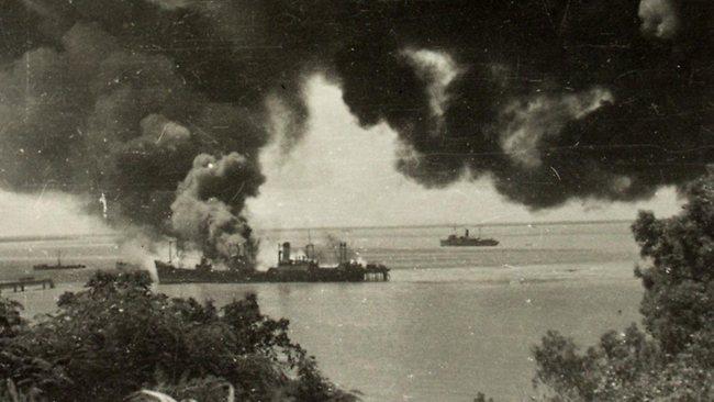 178689-darwin-bombing-1942