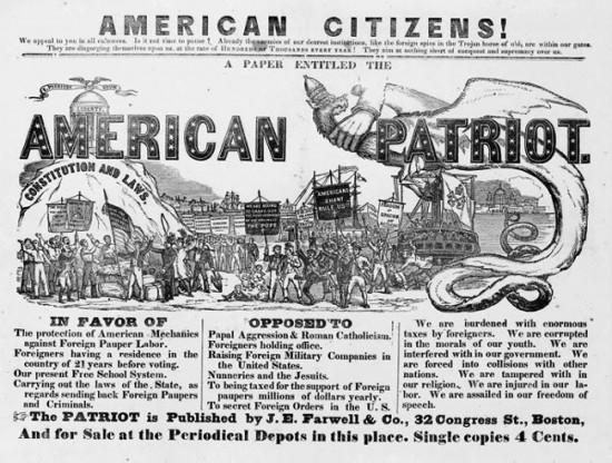 american-patriot-e1403911189240