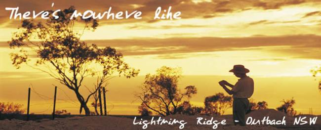 lightningridge_top
