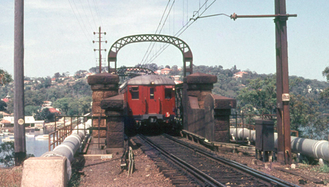 nsw_suburban_como_bridge_1960s