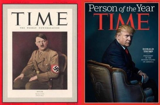 trump-time-cover-545x360