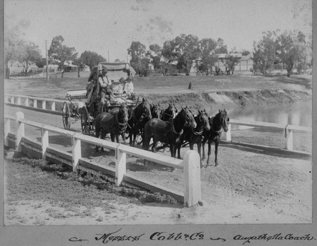 cobb-co-augathella-coach-1902-1904