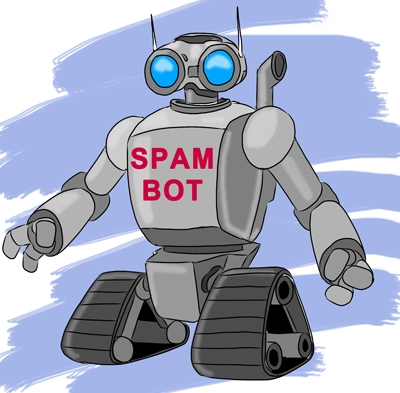lead_form_spam_bot