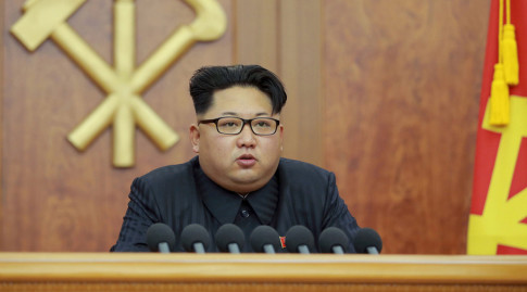 North-Korean-leader-Kim-Jong-Un-2-485x269