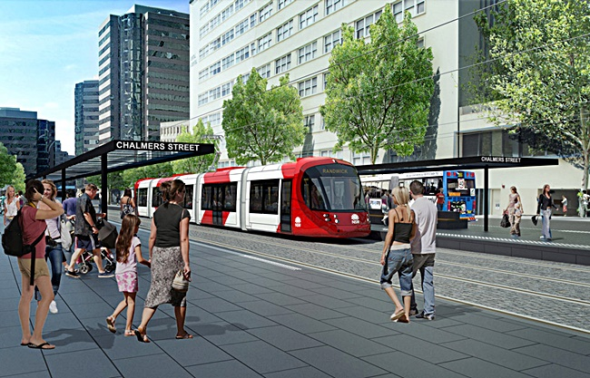 hassell-sydney-light-rail-1