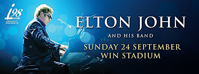 Presents-EltonJohn2x960-960x360