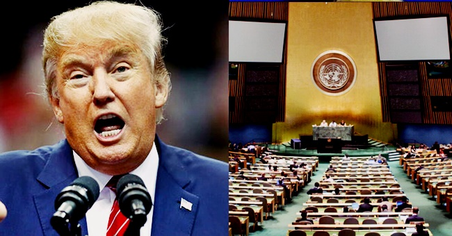 Trump-United-Nations