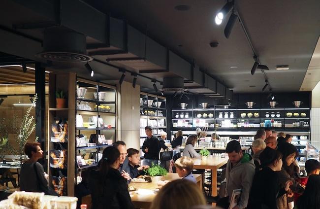 david-jones-food-hall-cafe