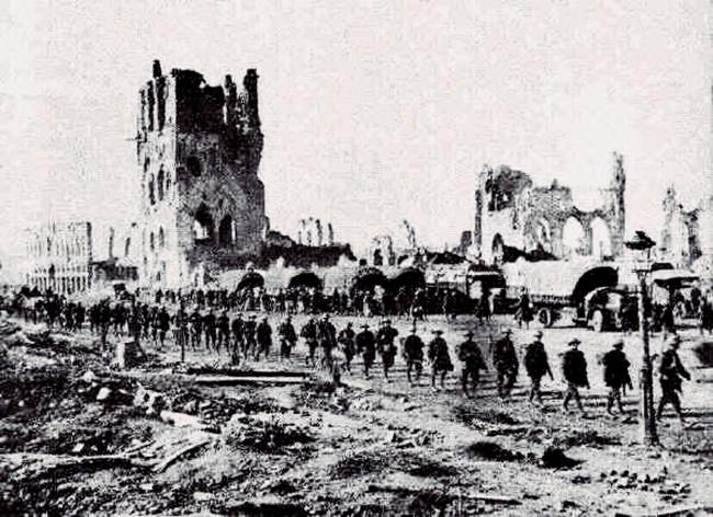 ypres-1917