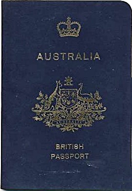Australia_british_passport