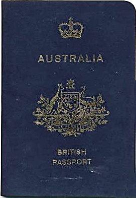 Australia_british_passport