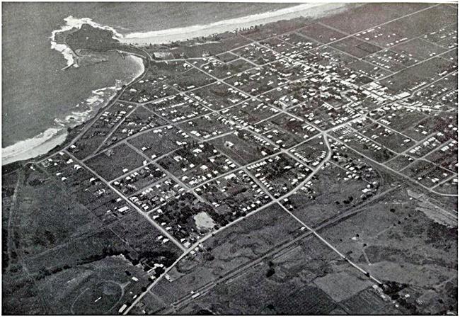 wollongong1920