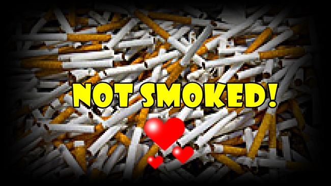 cigs-inside
