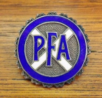 Vintage-Sterling-Silver-And-Enamel-Presbyterian-Fellowship-Association