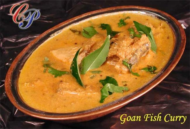 Goan_Fish_Curry_BG