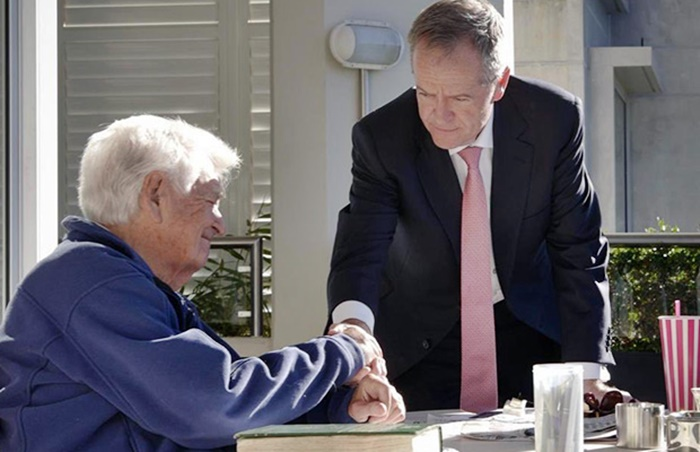 bob-hawke-bill-shorten