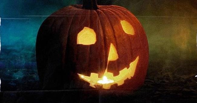 Halloween-Movie-Challenge