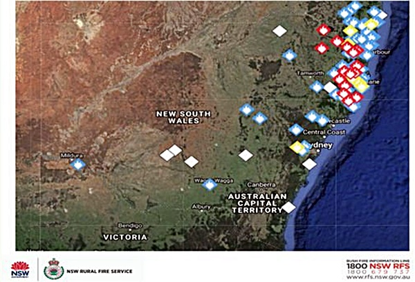bushfires-nsw-australia-2154880