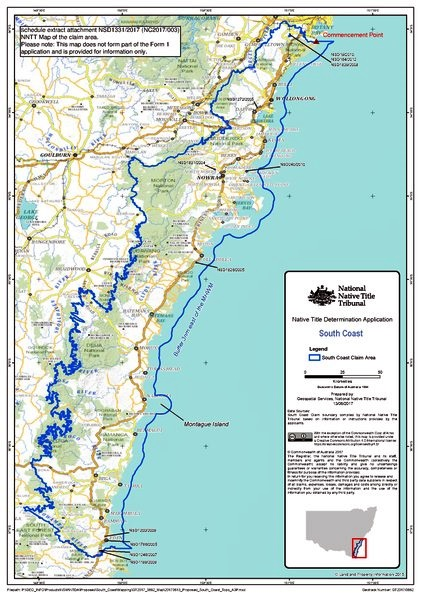 page1-424px-National_Native_Title_Tribunal_Map_of_the_application_area_(South_Coast).pdf