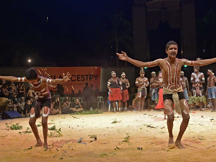 mornington-island-dancers-clancestry-2014-5